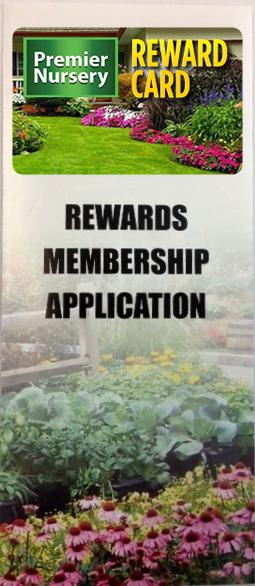 reward-application
